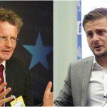 Sulmet ndaj ambasadorit/ Cakaj: Kërcënuan familjen, akt kriminal