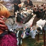 Flet babai: Kreva marrëdhënie me djalin tim, më detyruan serbët!