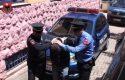 I mori 10 mijë euro për licensë mësueses, arrestohet 49-vjeçari