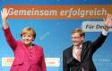 Negociatat/ Deputeti i Merkel zbulon kur jepet vendimi për Shqipërinë, apel PD-së