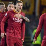 Cavani drejt largimit/ PSG 'peshkon' bomberin e Serie A