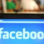 Facebook kufizon videot live për ata që shkelin rregullat