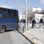 Vrau shqiptarin në burgun e Trikallas, rusi bën aktin ekstrem