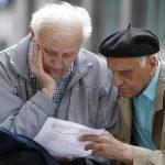 Do transferoni pensionin? Kaloni këto procedura!