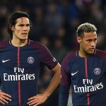 skysports-football-edinson-cavani-neymar-psg-paris-saint-germain-ligue-1_4104145