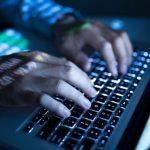 Goditet banda kibernetike, grabitën 100 mln USD me internet