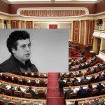 Përplasja për Luftën, PS me rezolutë të re për Tufën