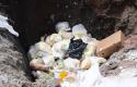 Korçë/ Asgjësohen 20 ton ushqime të skaduara