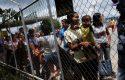 4 milion njerëz janë larguar nga Venezuela