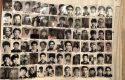 Masakra e vitit 1989, një mësim për kinezët…