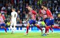 Atletico zyrtarizon blerjen e bujshme nga Real Madrid!