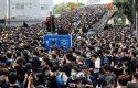 3 mësime nga protestat në Hong-Kong
