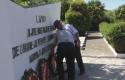 Përkujtohen dëshmorët në Vlorë!