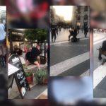 tension maqedoni-konica.al