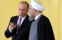 Arsyet pse Rusia kërkon partneritet me Iranin