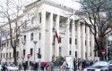 KLGJ mbledhje urgjente/ S'ka kush të gjykojë ekstradimet në Gjykatën e Lartë