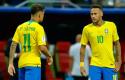 """""""3 për 1″/ Barcelona mega-ofertë për rikthimin e Neymar!"""