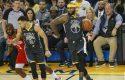 Ylli i NBA-së braktis Golden State për Lakers