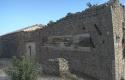Fshihen parrullat provokuese në kalanë e Himarës