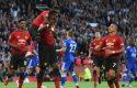 Manchester United fiton 'derbyn' me Cityn në merkato!
