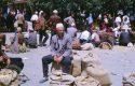 Si jetonin shqiptarët në Strugë e në Ohër në vitin 1954?