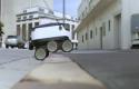 Vendet e punës që do të zënë robotët!