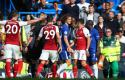 Arsenal godet në merkato/ Blerja e radhës vjen nga Chelsea!