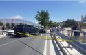 Aksident i rëndë në Gjirokastër/ Gruaja rëndë, tre të miturit…