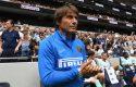 Conte 'ngel në klasë' një tjetër problematik tek Interi