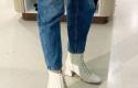 Çizmet më të kombinueshme dhe stil për vjeshtën