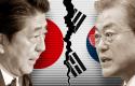 Pse shpërfillet konflikti i Japonisë dhe Koresë së Jugut?