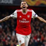 Arsenal-konica.al