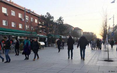 kosove 1584346532