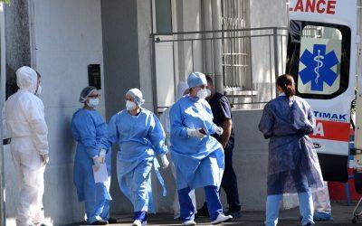 spitaletcovid1 2 29