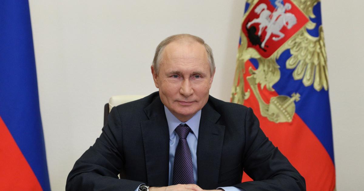 2021 06 09T125352Z 927122078 RC20XN92S1XJ RTRMADP 3 RUSSIA GAZPROM PLANT
