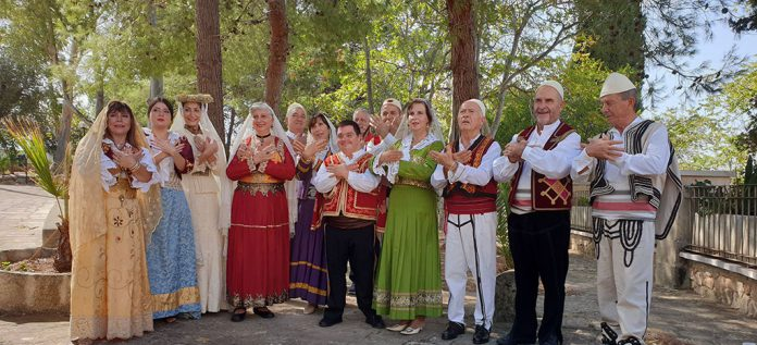2. Albania salentina a 696x317 1