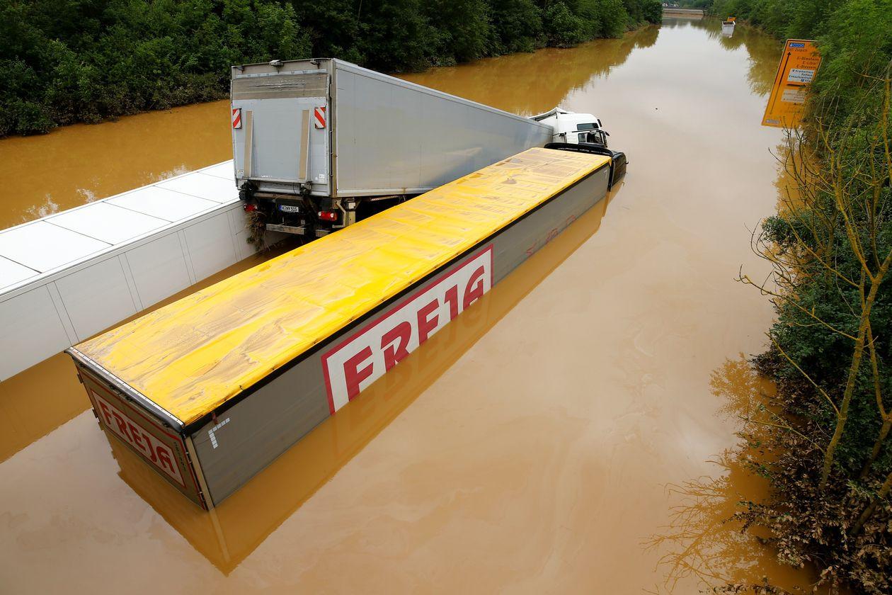Gjermani permbytja 9