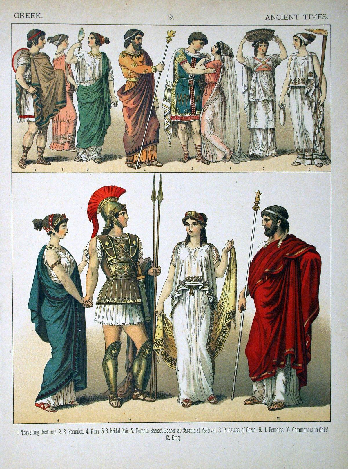 Shqiptare 1