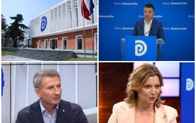 partiademokratik1